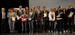 Cultura_Socialis_2011