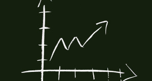 Wachstum-der-Wirtschaft-S.-Hofschlaeger_pixelio.de_