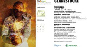 20160430-Flyer-Glanzstücke-2-1024x572